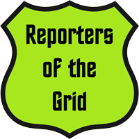 Reporters of the Grid